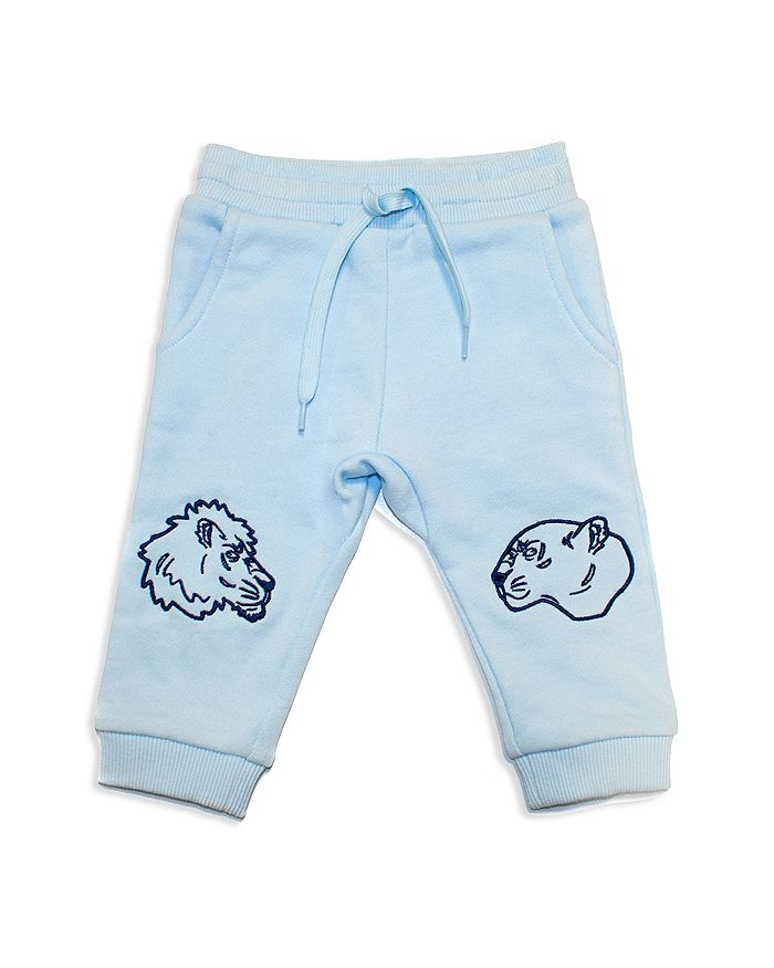56dd6c195c Kenzo - Boys  Embroidered Lion Jogger Pants - Baby