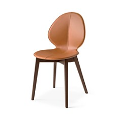 Calligaris Basil Side Chair - Bloomingdale's_0