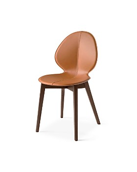 Calligaris - Basil Side Chair