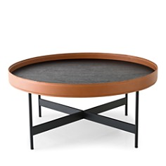 Calligaris - Arena Cocktail Table