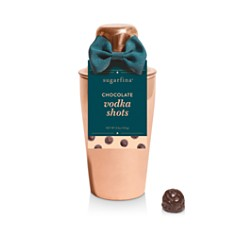 Sugarfina - Vice 2.0 Chocolate Vodka Shots