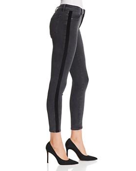 492a8ef9ff3b34 ... DL1961 - Margaux Instasculpt Ankle Skinny Jeans in Morrison