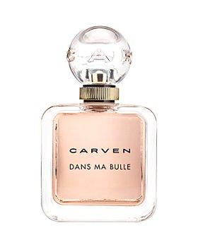 Carven - Dans Ma Bulle Eau de Parfum