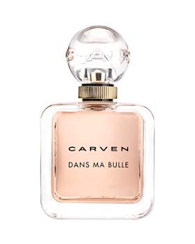 Carven - Dans Ma Bulle Eau de Parfum 3.3 oz. - 100% Exclusive
