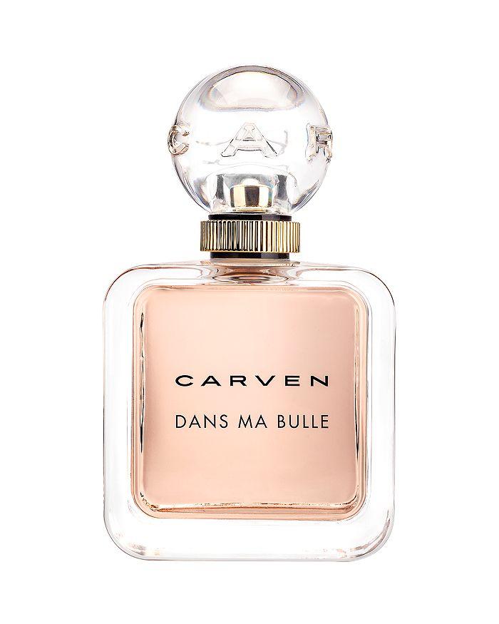 Carven DANS MA BULLE EAU DE PARFUM 3.3 OZ.