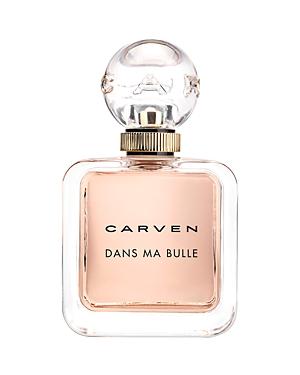 Dans Ma Bulle Eau de Parfum 3.3 oz.