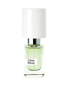 Nasomatto - China White Extrait de Parfum