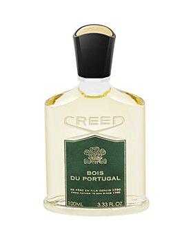 CREED - Bois du Portugal 3.4 oz.