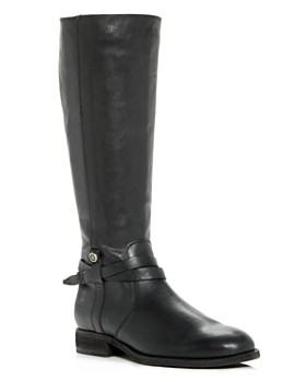 bfb710c5282 Women s Designer Tall Boots - Bloomingdale s
