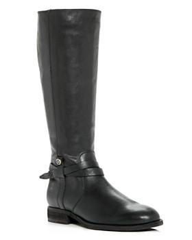 068154ebd02 Women s Designer Tall Boots - Bloomingdale s