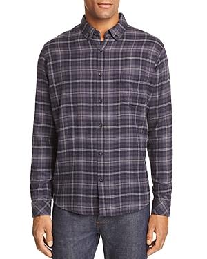 Rails Lennox Plaid Regular-Fit Button-Down Shirt