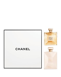 CHANEL GABRIELLE CHANEL Body Lotion Set - Bloomingdale's_0