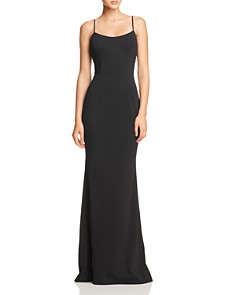 Katie May Forget Me Knot Gown - 100% Exclusive - Bloomingdale's_0