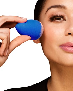 beautyblender - Sapphire Makeup Sponge