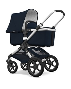 Bugaboo - Fox Classic Complete Stroller