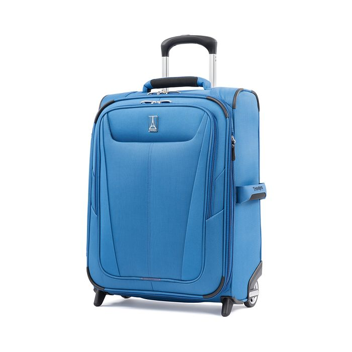TravelPro - Maxlite 5 International Expandable Carry On Rollaboard