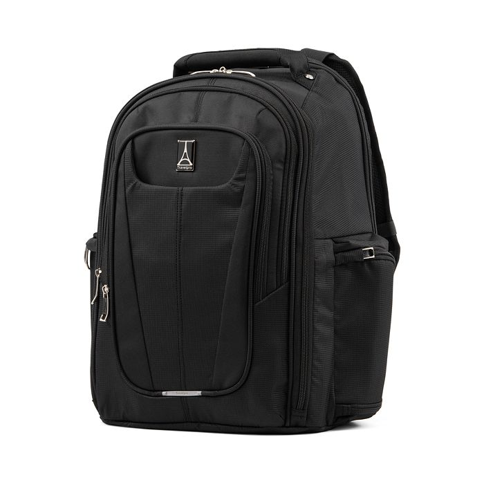 TravelPro - Maxlite 5 Laptop BackPack