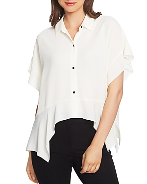 1.state Button-Down Flutter Top
