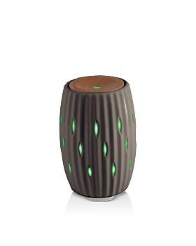 HoMedics - Uplift Ultrasonic Aroma Diffuser