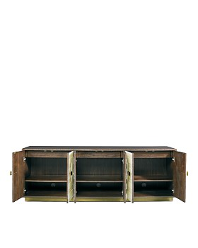 Lillian August - Jasper 6-Drawer Credenza