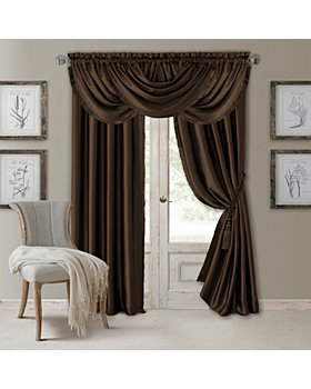 Elrene Home Fashions - Versailles Collection