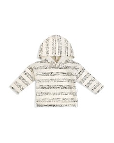 Miles Child - Girls' Dotted Hoodie - Little Kid