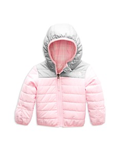 The North Face Unireversable Perrito Jacket Baby