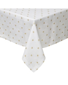 Mode Living - Vogue Table Linens