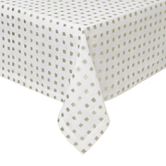 Mode Living - Antibes Table Linens