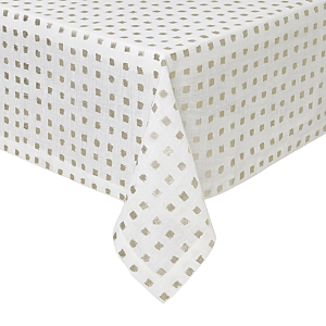Mode Living Antibes Tablecloth, 90 Round