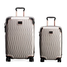 TUMI Latitude Luggage Collection - Bloomingdale's_0