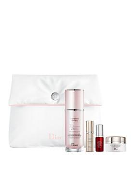 Dior - Dreamskin Gift Set