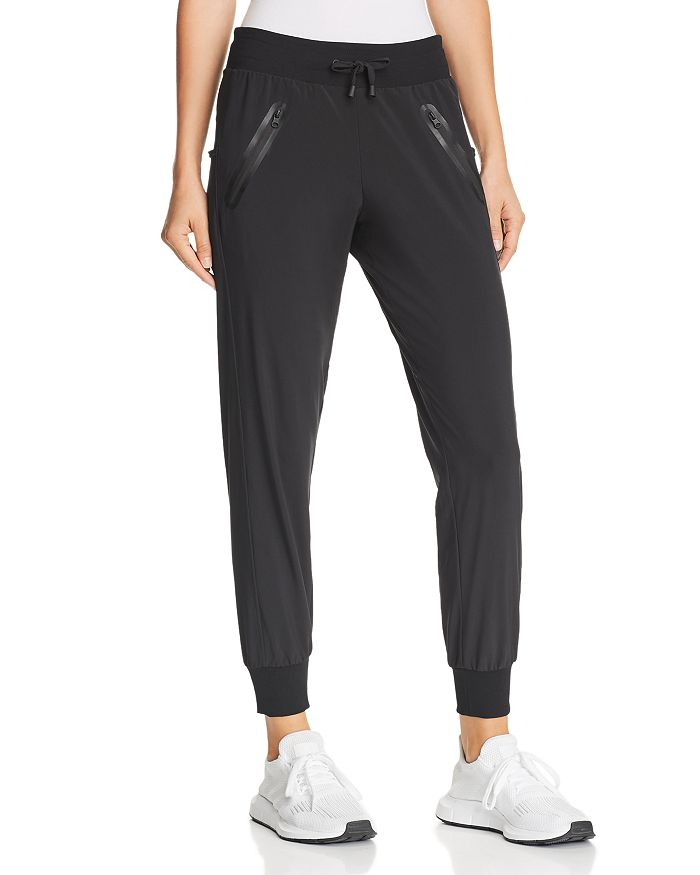 Blanc Noir - Getaway Jogger Pants