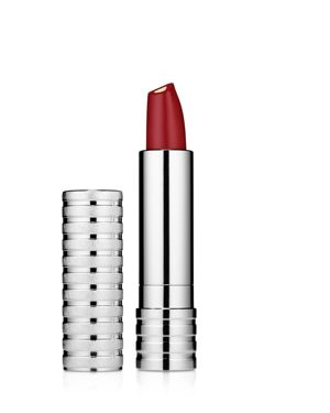 Dramatically Different Lipstick Shaping Lip Color - Angel Red in Nude