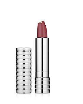 Clinique - Dramatically Different™ Lipstick Shaping Lip Colour