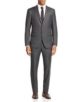 John Varvatos Star USA - Basic Suit Separates