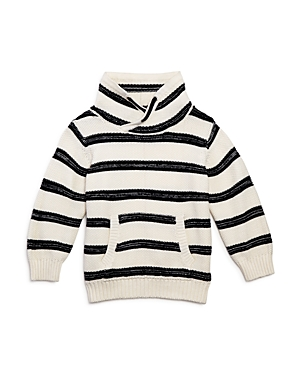 Bardot Boys Striped Sweater  Baby