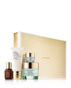 Estée Lauder Protect + Hydrate Gift Set for Healthy, Youthful-Looking Skin ($111 value) - Bloomingdale's_0