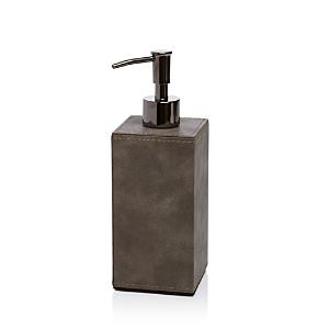 Kassatex Pelle Lotion Dispenser