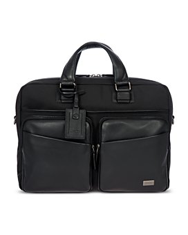 Bric's - Monza Briefcase
