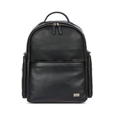 Bric's - Torino Medium Business Backpack