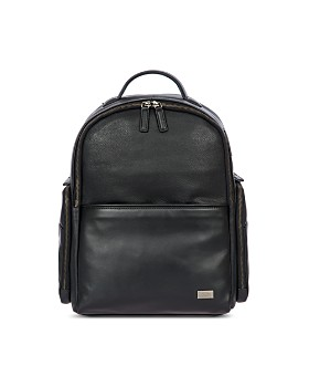 Bric's - Torino Medium Business Backpack