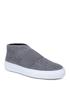 df393465e Women s Jeni Metallic Leather   Fringe Slide Sandals. shop similar items  shop all Sam Edelman. You Might Also Love (4). Gucci. Gucci.  890.00 · Via  Spiga