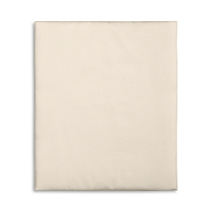 Hudson Park Collection 680TC Fitted Sateen Sheet, Full - 100% Exclusive