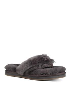 05066b999c0 Ugg Sandals - Bloomingdale's