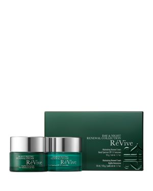 Day & Night Renewal Collection ($405 Value)