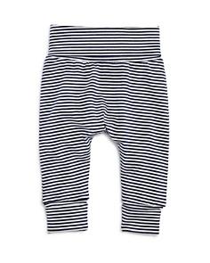 Bloomie's - Boys' Striped Pants - Baby