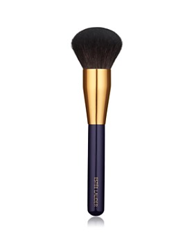Estée Lauder - Powder Foundation Brush 3