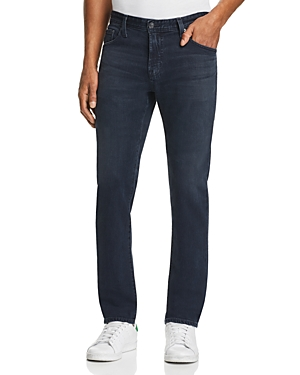Ag Tellis Slim Fit Jeans in 2 Years Rumble