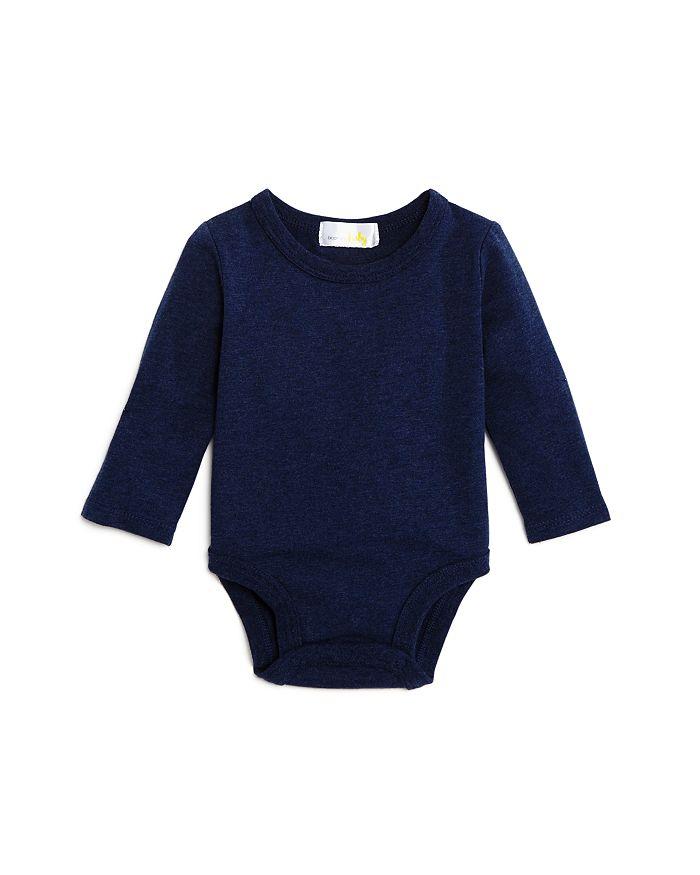 Bloomie's - Boys' Bodysuit - Baby